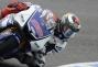 yamaha-racing-jerez-motogp-test-2012-40