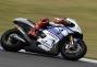 yamaha-racing-jerez-motogp-test-2012-41