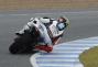 yamaha-racing-jerez-motogp-test-2012-42