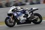 yamaha-racing-jerez-motogp-test-2012-43