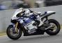 yamaha-racing-jerez-motogp-test-2012-44