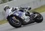 yamaha-racing-jerez-motogp-test-2012-45