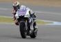 yamaha-racing-jerez-motogp-test-2012-46