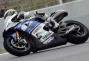 yamaha-racing-jerez-motogp-test-2012-47