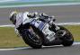 yamaha-racing-jerez-motogp-test-2012-48