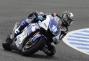 yamaha-racing-jerez-motogp-test-2012-49