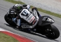 yamaha-racing-sepang-test-2-motogp-01