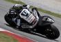 yamaha-racing-sepang-test-2-motogp-01