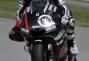 yamaha-racing-sepang-test-2-motogp-02