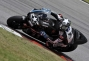 yamaha-racing-sepang-test-2-motogp-03