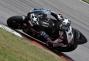 yamaha-racing-sepang-test-2-motogp-03