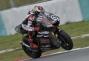 yamaha-racing-sepang-test-2-motogp-05