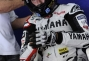 yamaha-racing-sepang-test-2-motogp-06