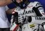 yamaha-racing-sepang-test-2-motogp-06
