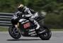 yamaha-racing-sepang-test-2-motogp-09