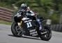 yamaha-racing-sepang-test-2-motogp-10