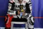 yamaha-racing-sepang-test-2-motogp-11