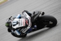 yamaha-racing-day-two-sepang-ii-motogp-01