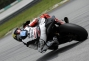 yamaha-racing-day-two-sepang-ii-motogp-02