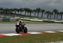 yamaha-racing-day-two-sepang-ii-motogp-03