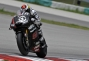 yamaha-racing-day-two-sepang-ii-motogp-08