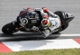 yamaha-racing-sepang-test-motogp-02