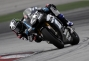 MotoGP: Test Results & Photos from Day 3 at Sepang II thumbs yamaha racing sepang test motogp 03