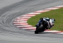 yamaha-racing-sepang-test-motogp-04