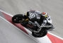 MotoGP: Test Results & Photos from Day 3 at Sepang II thumbs yamaha racing sepang test motogp 05