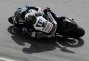 MotoGP: Test Results & Photos from Day 3 at Sepang II thumbs yamaha racing sepang test motogp 06