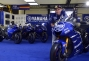 MotoGP: Yamaha Racing Goes Blu for Misano & Aragon thumbs yamaha racing yzr m1 race blue livery 01