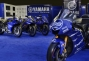 MotoGP: Yamaha Racing Goes Blu for Misano & Aragon thumbs yamaha racing yzr m1 race blue livery 02