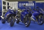yamaha-racing-yzr-m1-race-blue-livery-03
