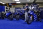 MotoGP: Yamaha Racing Goes Blu for Misano & Aragon thumbs yamaha racing yzr m1 race blue livery 04