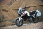 2012-yamaha-super-tenere-competition-white-1