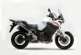 2012-yamaha-super-tenere-competition-white-12