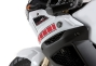 2012-yamaha-super-tenere-competition-white-14