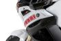 2012-yamaha-super-tenere-competition-white-14