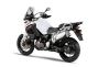 2012-yamaha-super-tenere-competition-white-16