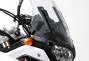 2012-yamaha-super-tenere-competition-white-2