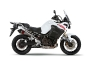 2012-yamaha-super-tenere-competition-white-25