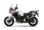2012-yamaha-super-tenere-competition-white-28