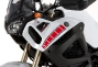 2012-yamaha-super-tenere-competition-white-3