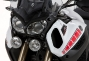 2012-yamaha-super-tenere-competition-white-34