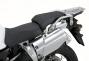 2012-yamaha-super-tenere-competition-white-5
