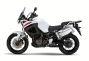 2012-yamaha-super-tenere-competition-white-6