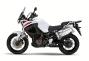 2012-yamaha-super-tenere-competition-white-6