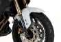 2012-yamaha-super-tenere-competition-white-9