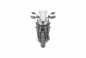 081114-2015-yamaha-tdm-09-design-trademark-02