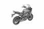 081114-2015-yamaha-tdm-09-design-trademark-04